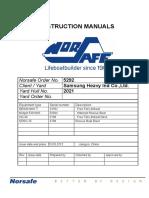 Manual_Samsung 2021 .pdf
