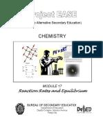 Chem M17 Reaction Rates & Equilibrium.pdf