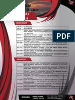 CRONOGRAMAMOD.pdf