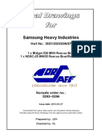 H2021s final drawing for rescue boat and davit.pdf