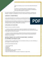 COSTOS_BARNEY_CLASE_CONT.docx