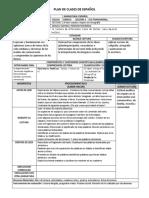 Plan de clases de español.docx