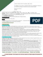 Biographie de Voltaire.docx