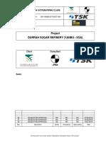 S058-000659-20-TUB-ET-0001-02 MATERIAL DATA SHEET