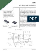 A4973-Datasheet.pdf