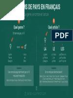 Genul in franceza.pdf