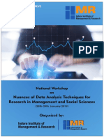 1547033357632_IIMR Workshop-pdf
