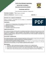Introducci_n_a_la_Cirugia_C_OBS_DES_30012017_1