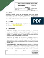 16.  Programa de Medicina Preventiva y del Trabajo.docx