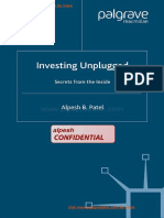 investingunplugged.pdf