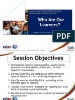 who are our learners .pdf