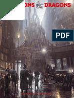 FB Homebrew Compendium.pdf