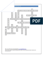 crosswords-cost-of-production-key.pdf