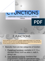 cprogrammingfunctions (1).ppt