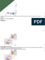 Renault Premium 450 DXI Service Manual
