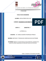 P1 ACTIVIDAD 1 FU1