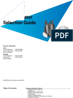 Respirator Selection Guide 2019_updated.pdf