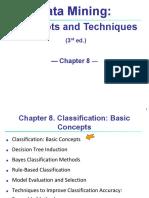 08ClassBasic(1)