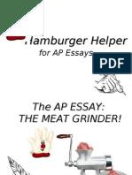 APHamburgerHelper[1]