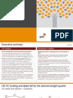 Venture Capital Report Global 2019 Q4.pdf