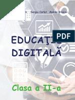 Educatia digitala, clasa 2 (a. 2019,  in limba romana).pdf