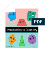 A Brief History of Geometry.docx
