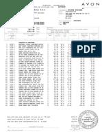 2278246.pdf