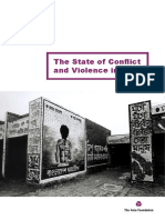 The_State_of_Conflict_and_Violence_in_Asia-12.29.17
