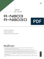 Yamaha R-N803_R-N803D_manual.pdf