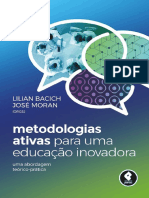 Metodologias Ativas.pdf
