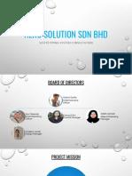 NERO SOLUTION SDN BHD.pdf