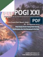 3announcement_pitpogi_21.pdf