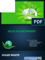 GROUP-4-SOLID-ENVIRONMENT-PRESENTATION.pptx