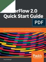 Holdroyd T. TensorFlow 2.0 Quick Start Guide 2019.pdf