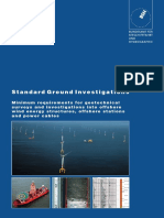 Standard-Ground-investigation-for-offshore-wind-energy_en