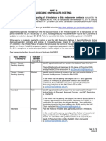 Annex-6-Guideline-on-PhilGEPS-Posting-52218