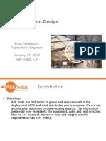 2017DC-Off-Grid-System-Design.pdf