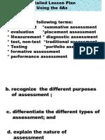 Sample Lesson Plan.pdf