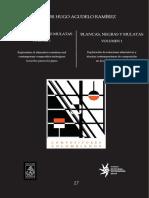Blancas, Negras y Mulatas-Whites, Blacks and Mulatas-Víctor Agudelo.pdf