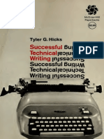 236770941-Technical-Writing.pdf