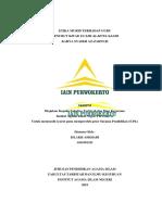 COVER_BAB I_BAB V_DAFTAR PUSTAKA.pdf