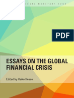 essays_global_financial_crisis.pdf