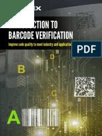 Whitepaper_Intro_to_Barcode_Verification