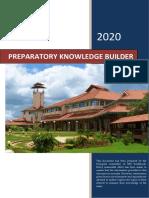 IIMK Preparatory Knowledge Builder (1).pdf