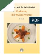 E-Book-Kurkuma_die_Wunderwurzel.pdf