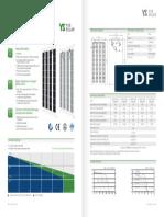36 cell BIPV.pdf