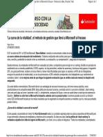 __www.elconfidencial.com_alma-corazon-vida_2013-08-27_la-c.pdf