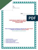 esempio haccp per negozi generi alimentari (1).pdf market haccp