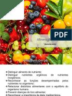 4_alimentacao_saudavel.pptx