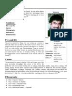 VindzCDZCsddCCcent_(actor)